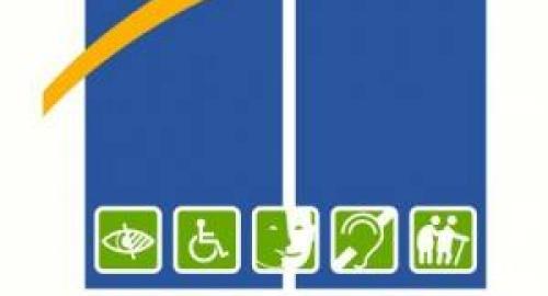 Logo les pros de l accessibilite e1454522877567 1