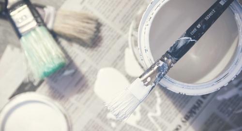 comment-choisir-peinture-ecologique