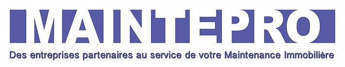 MAINTEPRO – Logo – pdf Vecto