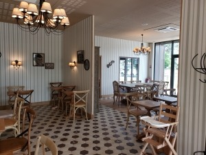 decoration-boulangerie-restaurative