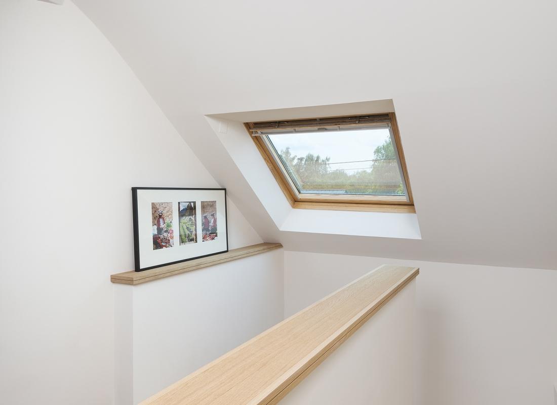 Rénovation et décoration des escaliers
