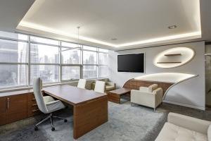 eclairage-espace-travail