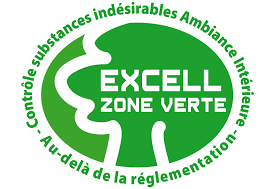 label-excell
