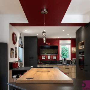 refection-peinture-cuisine