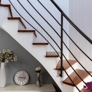refection-peinture-escaliers